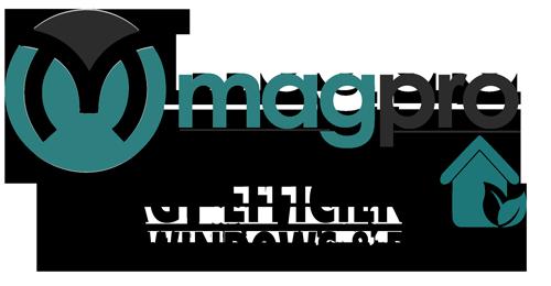 Magpro